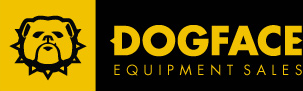 Dogface Equipment